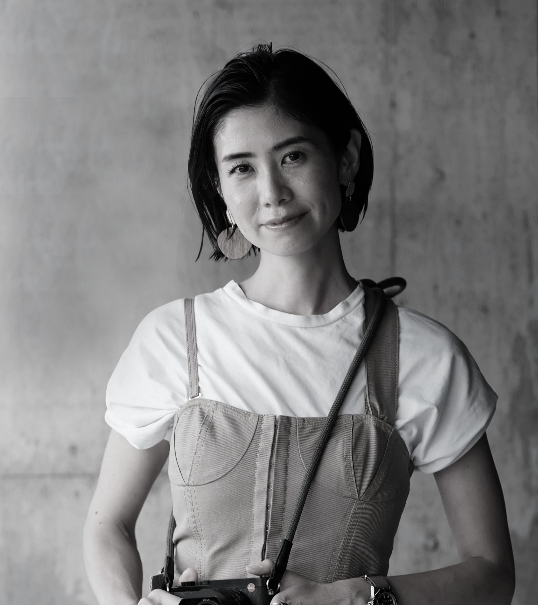 Naoko Tanijiri