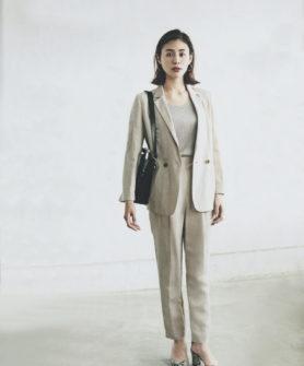 Emi Miura