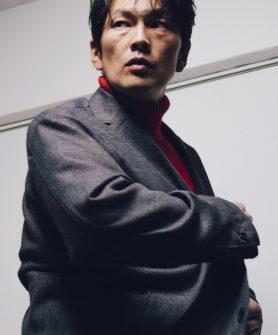 Tomomi Maruyama